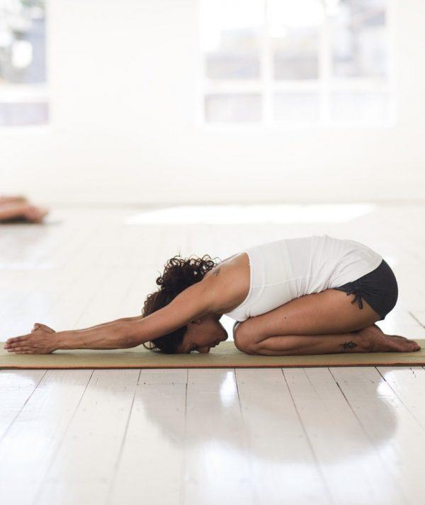 123-yoga