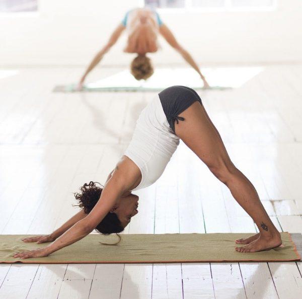 step-one-yoga