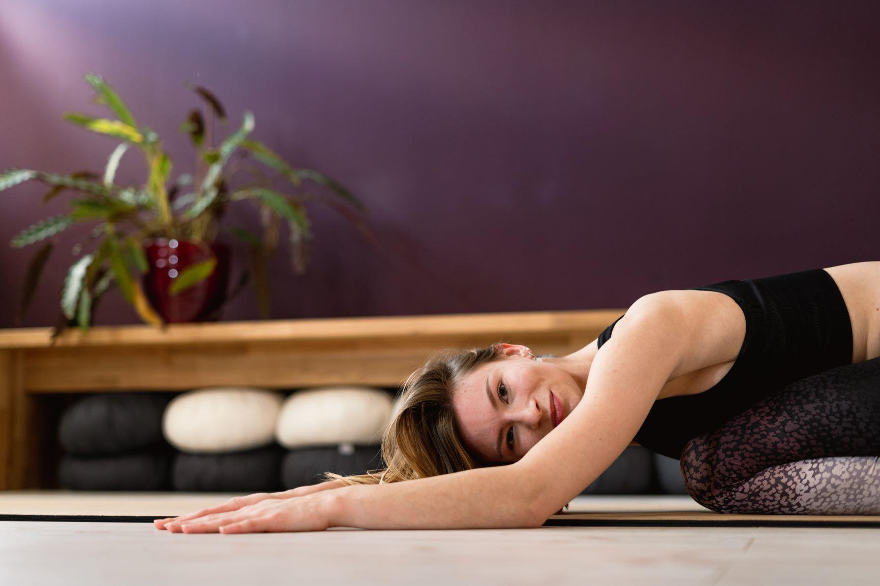 yin-yoga-jana