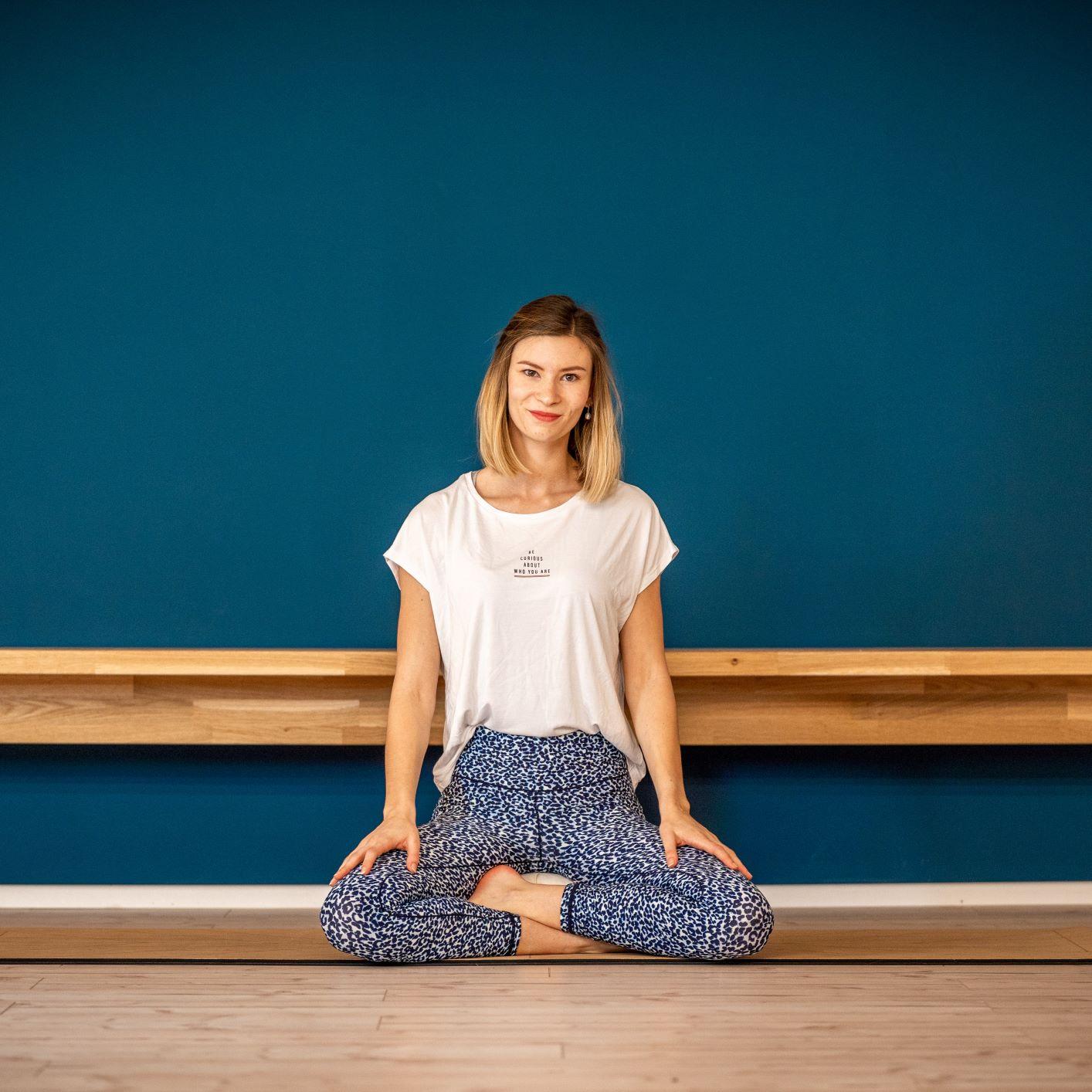 jana-yoga