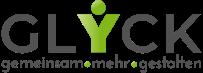 GLYCK - gemeinsam mehr gestalten