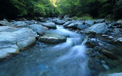 Der Fluss der Energie – statt im Burnout zu landen