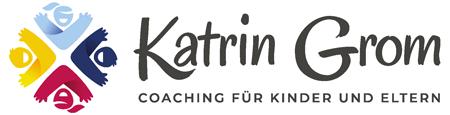 Katrin Grom Kindercoach in Backnang im GLYCK